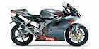 2004 Aprilia RSV 1000 R Base