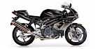 2004 Aprilia SL 1000 Falco R