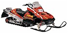 2004 Arctic Cat Mountain Cat 800 1M EFI 151
