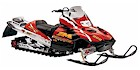 2004 Arctic Cat Mountain Cat 900 1M EFI 159