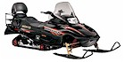 2004 Arctic Cat Panther 370