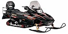 2004 Arctic Cat Panther 570