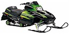 2004 Arctic Cat ZR 900