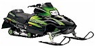 2004 Arctic Cat ZR 900 EFI