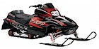 2004 Arctic Cat ZR 900 EFI Sno Pro
