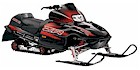 2004 Arctic Cat ZR 900 Sno Pro