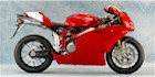 2004 Ducati 999 R