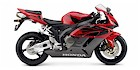 2004 Honda CBR 1000RR