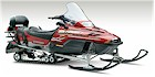 2004 Ski-Doo Legend GT SE 600 H.O. SDI