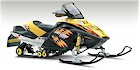 2004 Ski-Doo MX Z Adrenaline 600 H.O.