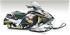 2004 Ski-Doo MX Z Adrenaline 600 H.O. SDI
