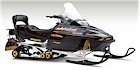 2004 Ski-Doo Skandic Sport 550