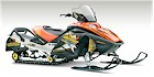 2004 Ski-Doo Summit Highmark 800 H.O.