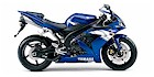2004 Yamaha YZF R1