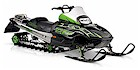 2005 Arctic Cat King Cat 900 1M 162