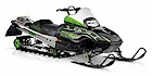 2005 Arctic Cat King Cat 900 EFI 1M 162