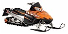 2005 Arctic Cat M7 EFI Limited 162