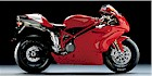 2006 Ducati 999 R