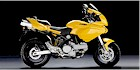 2005 Ducati Multistrada 620