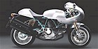 2005 Ducati SportClassic Paul Smart 1000LE