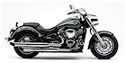 2005 Kawasaki Vulcan 2000 Base