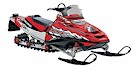 2005 Polaris RMK 700 (151-Inch)