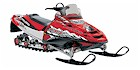 2005 Polaris RMK 800 (144-Inch)