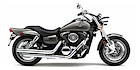 2005 Suzuki Boulevard M95