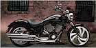 2005 Victory Vegas 8-Ball