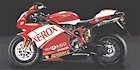 2006 Ducati 999 R Xerox