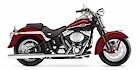 2006 Harley-Davidson Softail Springer Classic