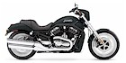 2006 Harley-Davidson VRSC Night Rod