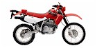 2006 Honda XR 650L