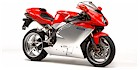 2006 MV Agusta F4 1000S