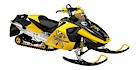 2006 Ski-Doo MX Z Renegade X 1000 SDI