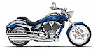 2006 Victory Ness Signature Series JackPot