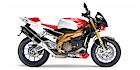 2007 Aprilia Tuono 1000 R Factory