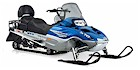 2007 Arctic Cat Bearcat 570