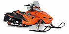 2007 Arctic Cat CrossFire 8