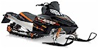 2007 Arctic Cat M1000 EFI 162