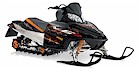 2007 Arctic Cat M6 EFI 141