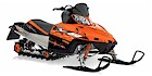 2007 Arctic Cat M8 EFI 141