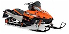 2007 Arctic Cat M8 EFI 153