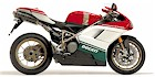2007 Ducati 1098 S Tricolore