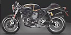 2007 Ducati SportClassic Sport 1000 mono SE