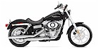 2007 Harley-Davidson Dyna Glide Super Glide