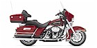 2007 Harley-Davidson Electra Glide Classic