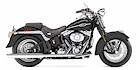 2007 Harley-Davidson Softail Springer Classic