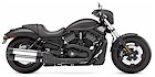 2007 Harley-Davidson VRSC Night Rod Special