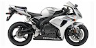 2007 Honda CBR 1000RR